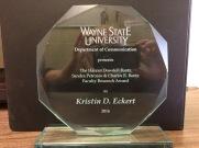 2016-bantz-faculty-research-award-wsu-com-dept